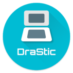 Drastic Ds Emulator Apk Paid vr2.5.2.2a Full Patched (Licence Resolved)